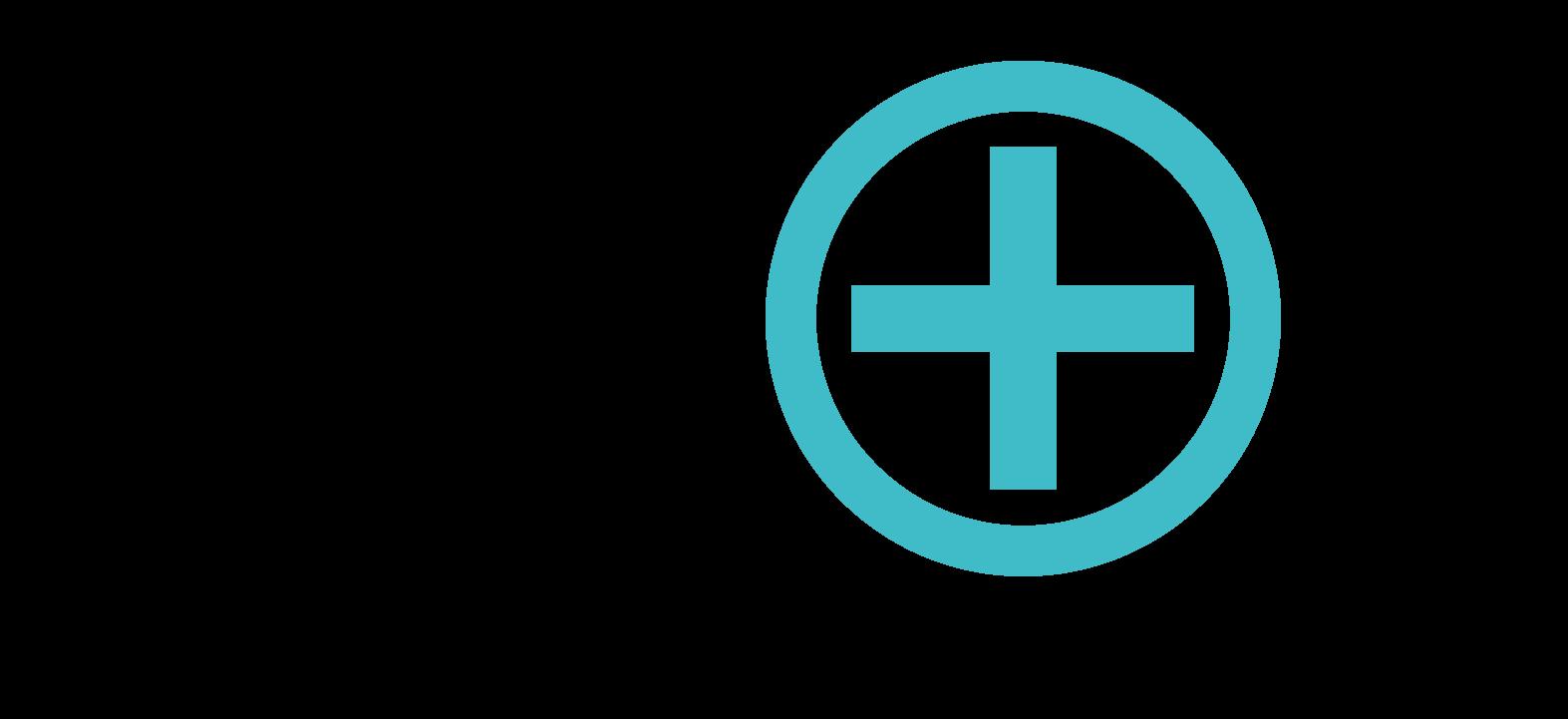 Institut für betriebliche Gesundheitsförderung und medizinische Leistungsdiagnostik